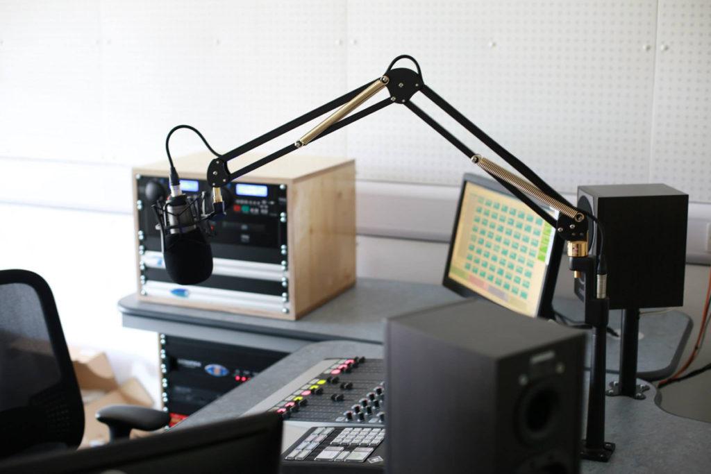 Kép Viktor Gáli interjúról